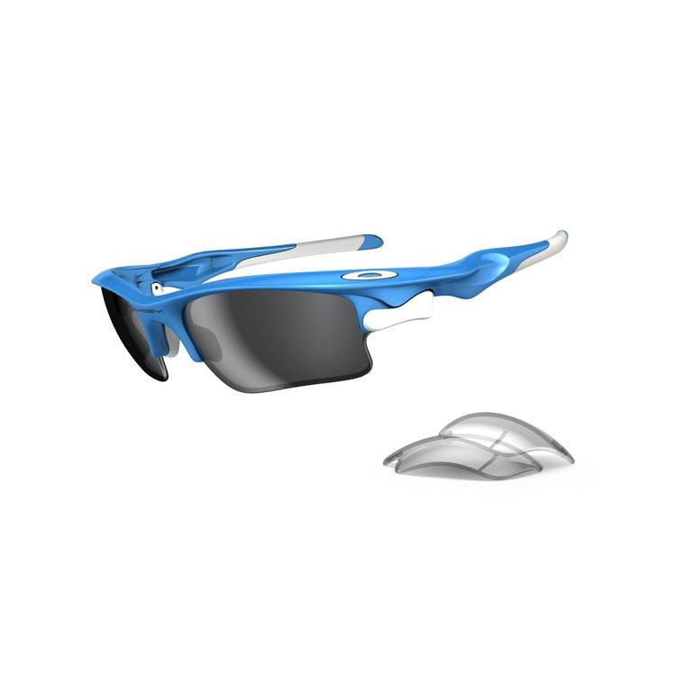 clear frame oakley sunglasses tym3  oakley solbriller thin frame