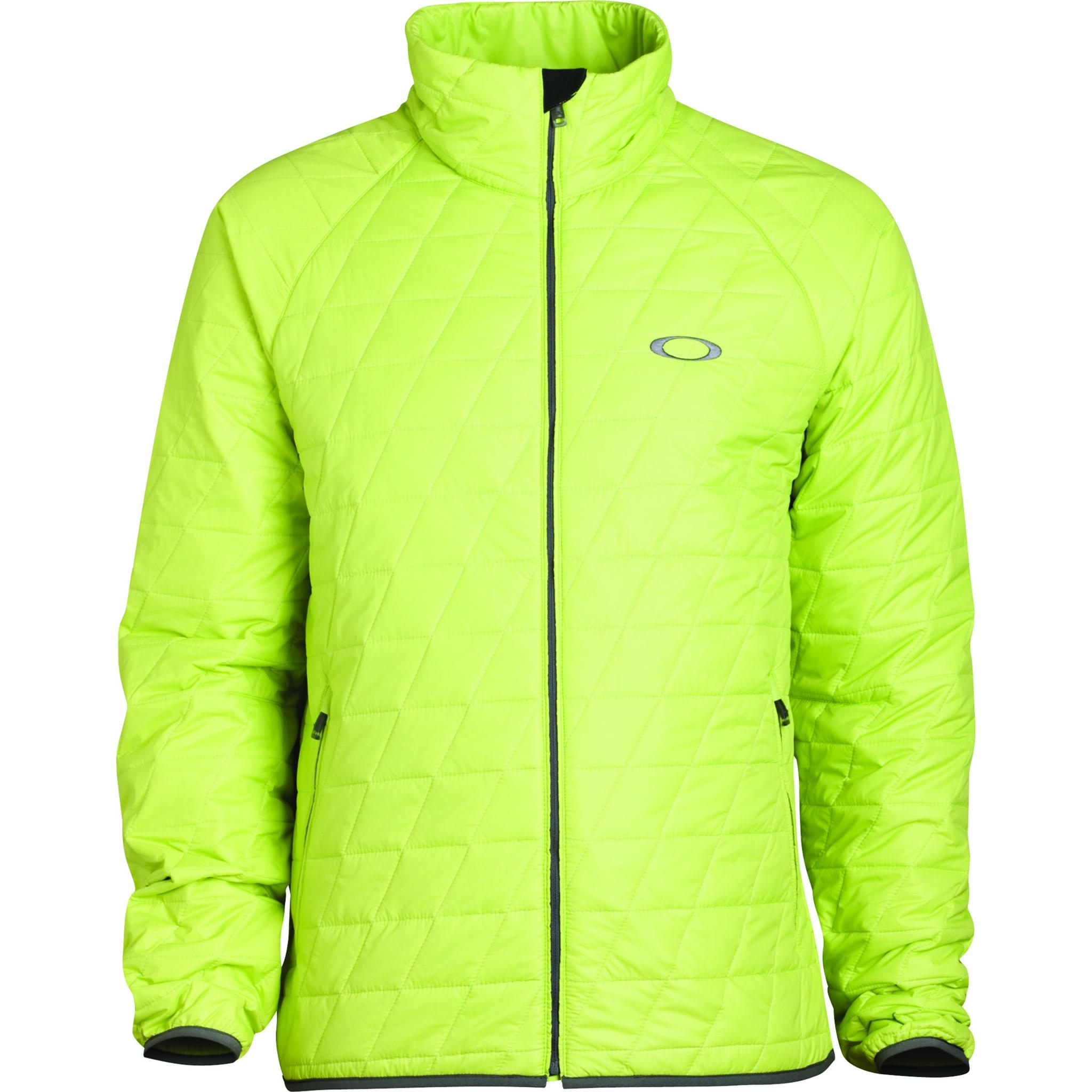 70e09e4e18b Oakley Mens Great Ascent Sport Jacket « Heritage Malta