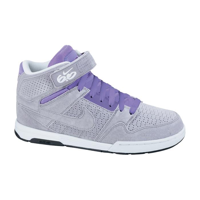 Nike 6.0 Mujer