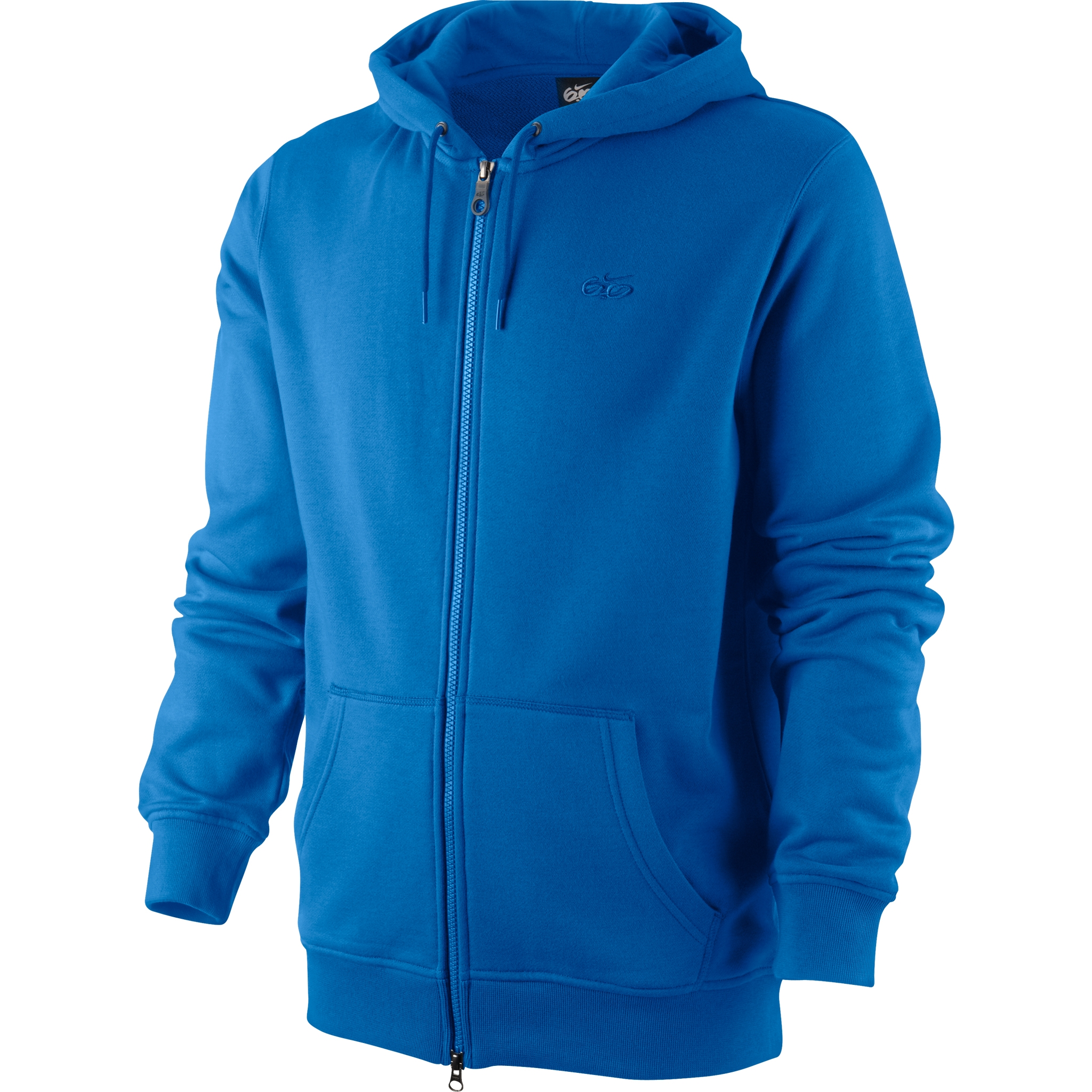 Toronto Blue Jays Sweatshirts & Hoodies Keep your baseball ensemble current with the stylish selection of Toronto Blue Jays sweatshirts and hoodies at fluctuatin.gq We offer a wide range of striking Blue Jays baseball sweatshirts and fleece featuring bold team colors and logos.