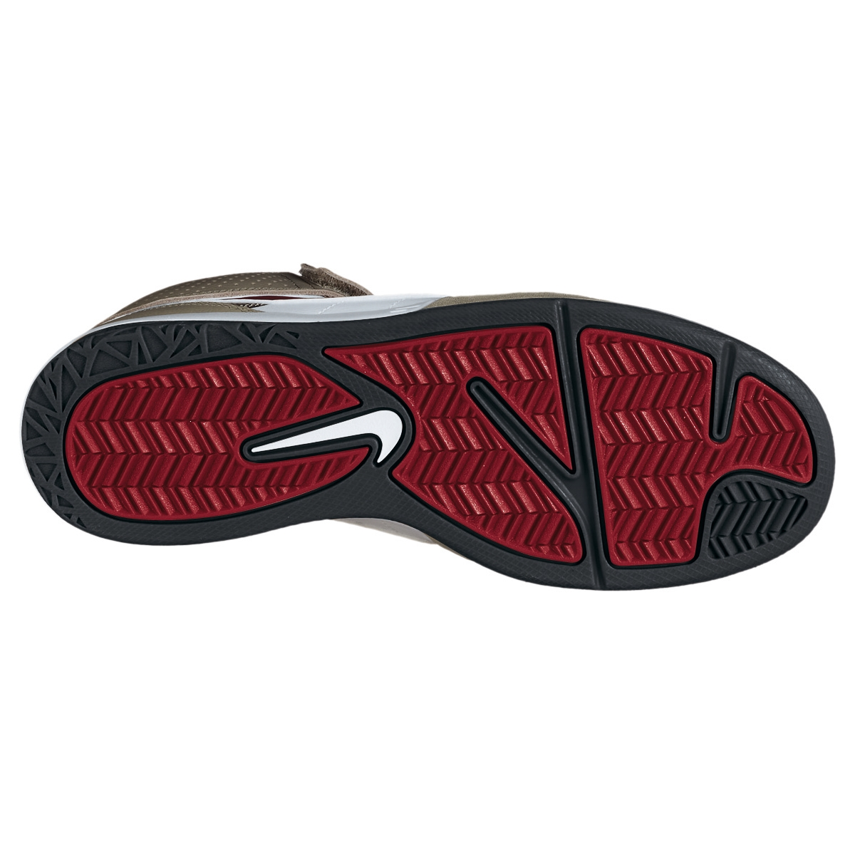 Looking for Nike shoes (for flatland and freestyle