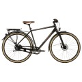 City-Bike Ghost Panamao C5