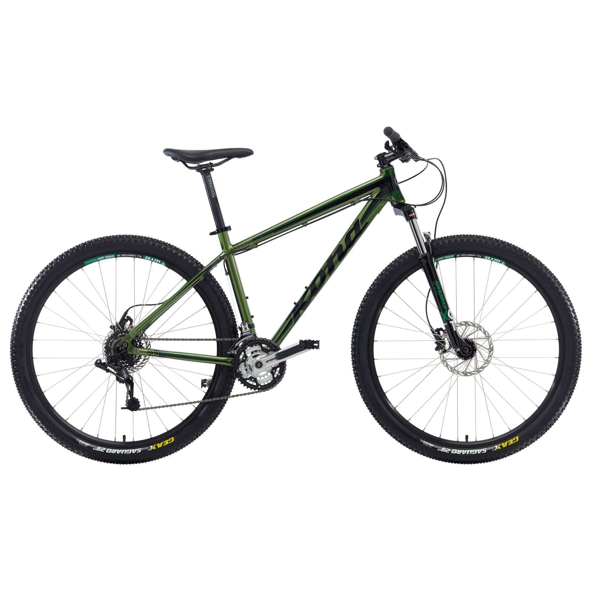http://www.probikeshop.com/images/products2/282/80586/80586-kona-velo-complet-mahuna-vert.jpg