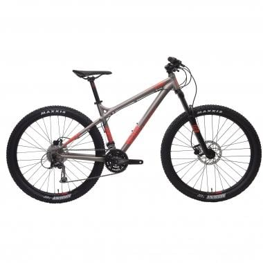 Mtb Road And Bmx Parts Everything Available On