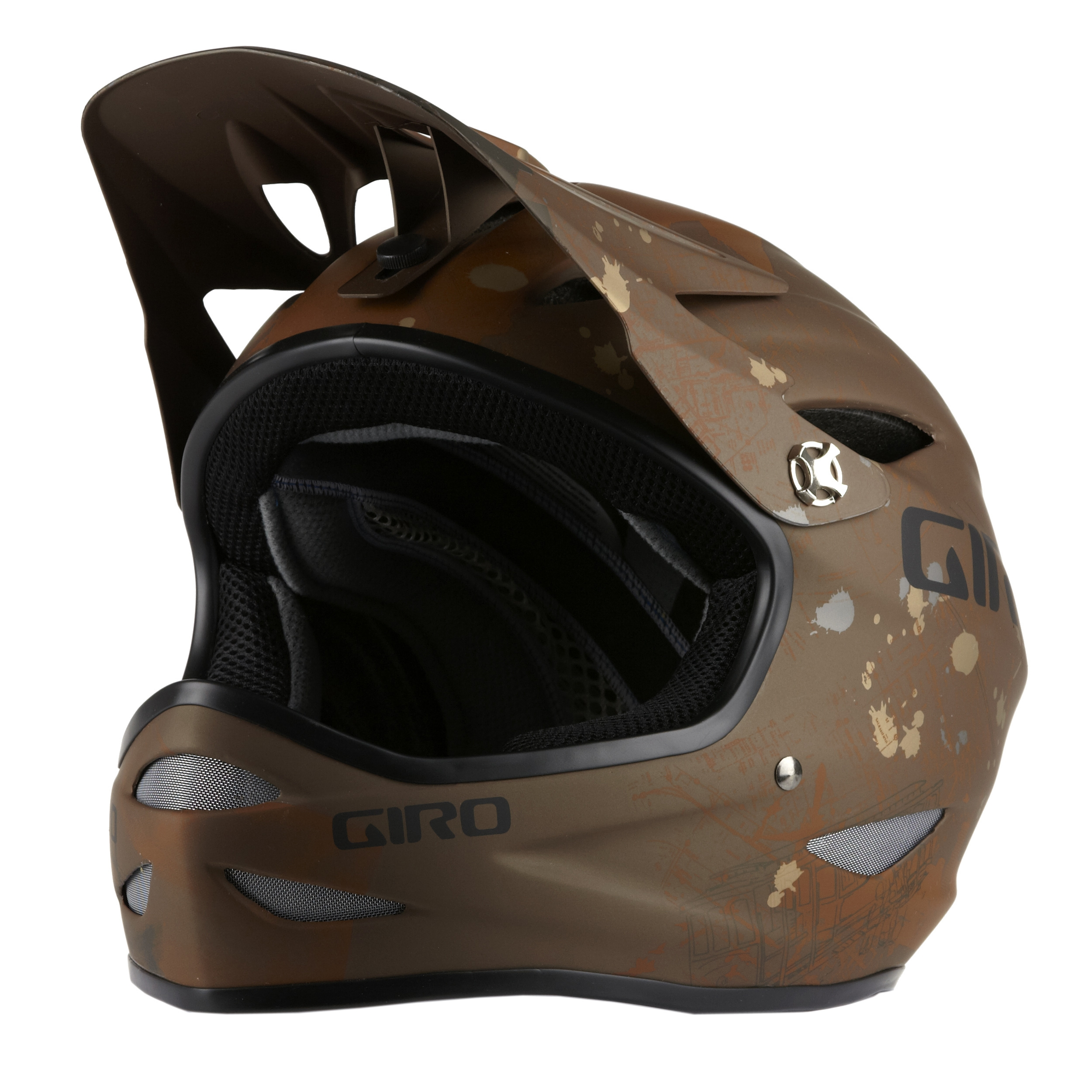 1628-GIRO%20Casque%20REMEDY%20Matte%20Sm